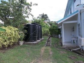 Image No.8-Maison de 7 chambres à vendre à Bonne Terre