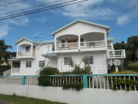 Image No.0-Maison de 7 chambres à vendre à Bonne Terre