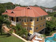 Image No.3-8 Bed Villa for sale