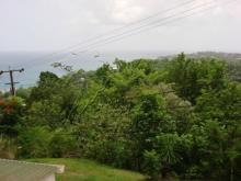 Image No.1-Maison de 4 chambres à vendre à Sainte Lucie