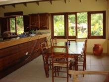 Image No.2-Maison de 4 chambres à vendre à Sainte Lucie