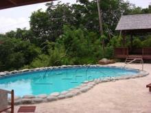 Image No.5-Maison de 4 chambres à vendre à Sainte Lucie