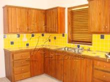 Image No.6-Maison de 4 chambres à vendre à Sainte Lucie