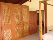 Image No.8-Maison de 4 chambres à vendre à Sainte Lucie