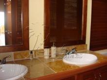 Image No.9-Maison de 4 chambres à vendre à Sainte Lucie