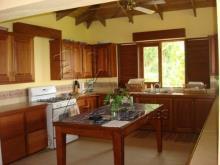 Image No.10-Maison de 4 chambres à vendre à Sainte Lucie