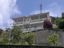 Image No.0-Maison de 7 chambres à vendre à Babonneau