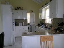 Image No.1-Maison de 7 chambres à vendre à Babonneau