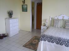 Image No.3-Maison de 7 chambres à vendre à Babonneau