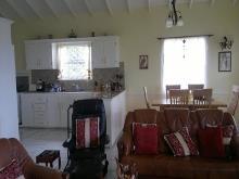 Image No.4-Maison de 7 chambres à vendre à Babonneau