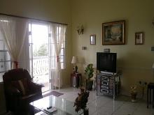 Image No.5-Maison de 7 chambres à vendre à Babonneau