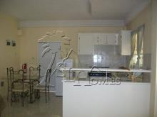 Image No.2-8 Bed House for sale