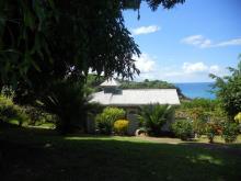 Image No.3-Maison de 4 chambres à vendre à Canaries