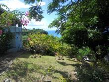 Image No.5-Maison de 4 chambres à vendre à Canaries