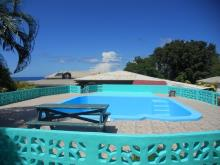 Image No.2-Maison de 4 chambres à vendre à Canaries