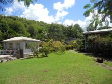 Image No.7-Maison de 4 chambres à vendre à Canaries