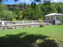 Image No.6-Maison de 4 chambres à vendre à Canaries