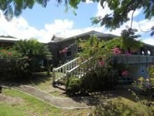 Image No.8-Maison de 4 chambres à vendre à Canaries