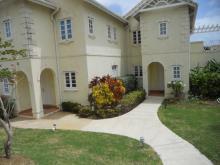 Image No.5-Maison de 2 chambres à vendre à Cap Estate