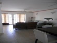 Image No.1-Maison de 2 chambres à vendre à Cap Estate