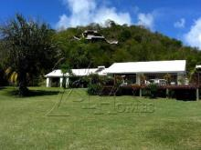 Image No.7-Villa de 3 chambres à vendre à Cap Estate