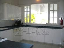 Image No.5-Villa de 3 chambres à vendre à Cap Estate