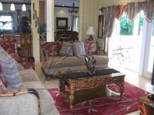 Image No.1-Maison de 9 chambres à vendre à Cap Estate