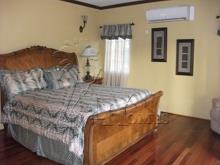 Image No.4-Maison de 9 chambres à vendre à Cap Estate