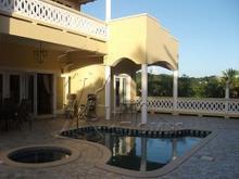 Image No.3-Maison de 9 chambres à vendre à Cap Estate