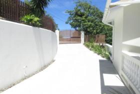 Image No.1-Maison de 7 chambres à vendre à Cap Estate