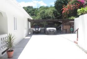 Image No.2-Maison de 7 chambres à vendre à Cap Estate