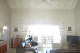 Image No.3-Maison de 7 chambres à vendre à Cap Estate