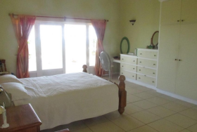 Image No.5-Maison de 7 chambres à vendre à Cap Estate