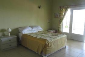 Image No.6-Maison de 7 chambres à vendre à Cap Estate