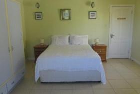 Image No.7-Maison de 7 chambres à vendre à Cap Estate