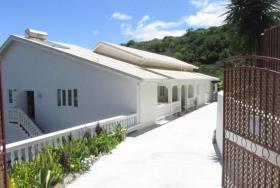 Image No.9-Maison de 7 chambres à vendre à Cap Estate