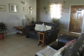 Image No.8-Maison de 7 chambres à vendre à Cap Estate