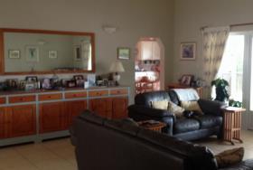 Image No.13-Maison de 7 chambres à vendre à Cap Estate