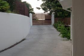 Image No.14-Maison de 7 chambres à vendre à Cap Estate
