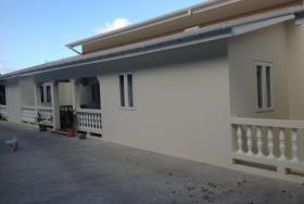 Image No.16-Maison de 7 chambres à vendre à Cap Estate