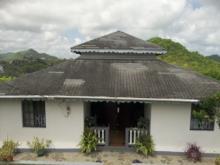 Image No.0-Maison de 4 chambres à vendre à Gros Islet