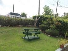 Image No.1-Maison de 4 chambres à vendre à Gros Islet