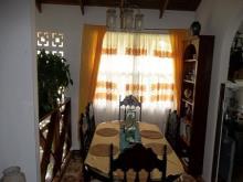 Image No.2-Maison de 4 chambres à vendre à Gros Islet