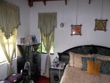Image No.3-Maison de 4 chambres à vendre à Gros Islet