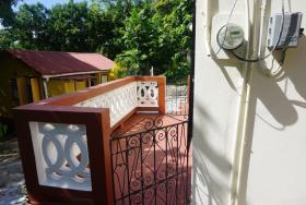 Image No.6-Maison de 5 chambres à vendre à Dennery