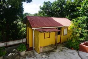 Image No.5-Maison de 5 chambres à vendre à Dennery