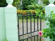 Image No.3-Maison de 6 chambres à vendre à Gros Islet