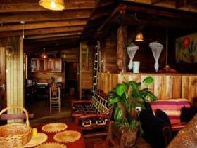 Image No.2-Villa de 4 chambres à vendre à Laborie