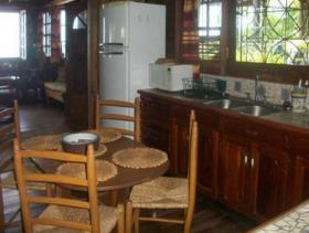 Image No.3-Villa de 4 chambres à vendre à Laborie
