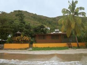 Image No.4-Villa de 4 chambres à vendre à Laborie